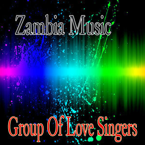Group Of Love Singers 歌手頭像