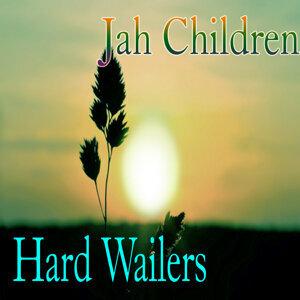 Hard Wailers 歌手頭像