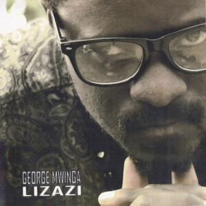 George Mwinga 歌手頭像