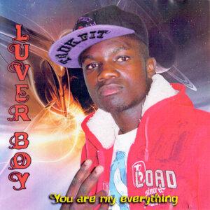 Luver Boy 歌手頭像