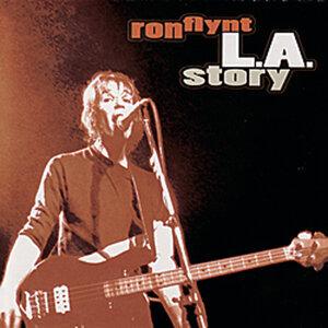 Ron Flynt