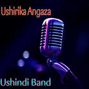Ushindi Band 歌手頭像