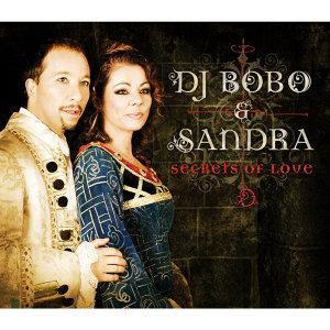 DJ Bobo & Sandra 歌手頭像