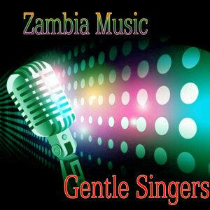 Gentle Singers 歌手頭像