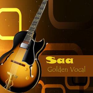 Golden Vocal 歌手頭像