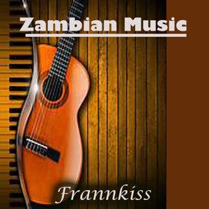 Frannkiss 歌手頭像