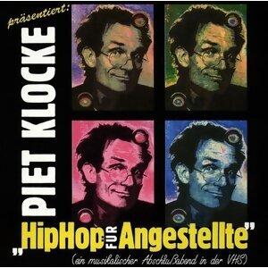 Piet Klocke 歌手頭像