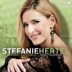 Stefanie Hertel 歌手頭像