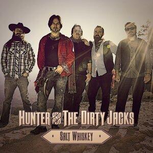 Hunter and The Dirty Jacks 歌手頭像