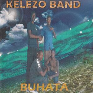Kelezo Band 歌手頭像