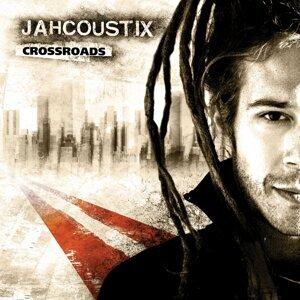 Jahcoustix 歌手頭像
