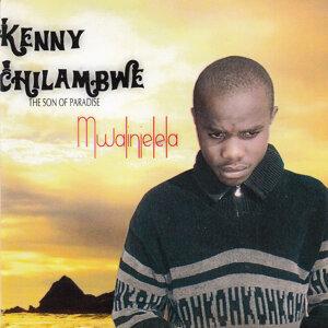 Kenny Chilambwe The Son Of Paradise 歌手頭像