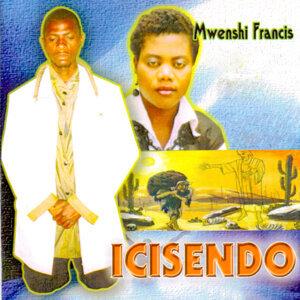 Mwenshi Francis 歌手頭像