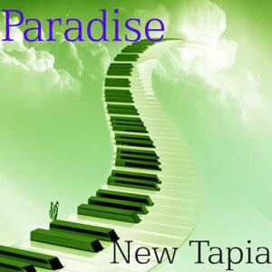 New Tapia 歌手頭像