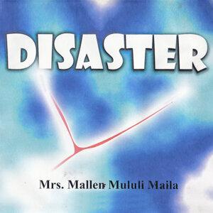 Mrs Mallen Mululi Maila 歌手頭像