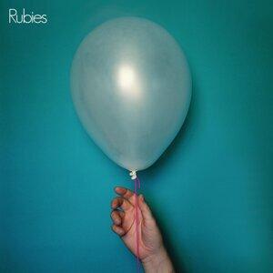 Rubies 歌手頭像