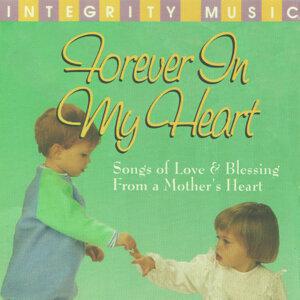 Integrity Worship Singers