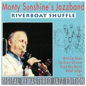 Monty Sunshine's Jazzband 歌手頭像