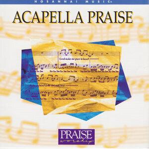 Acapella Praise 歌手頭像