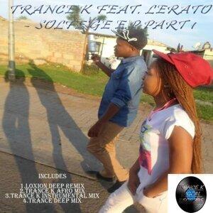 Trance K