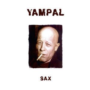 Yampal 歌手頭像