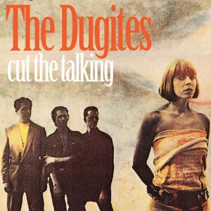 The Dugites 歌手頭像