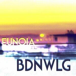 BDNWLG 歌手頭像