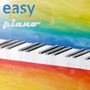Pacific Piano 歌手頭像
