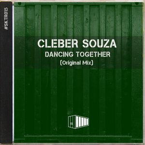 Cleber Souza 歌手頭像