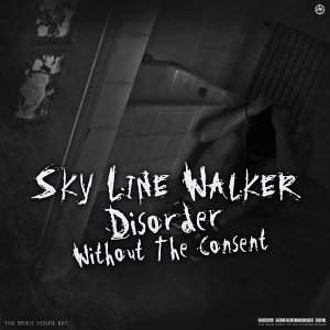 Sky Line Walker 歌手頭像