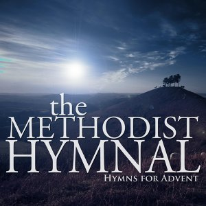 The Methodist Hymnal 歌手頭像