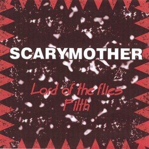 ScaryMother