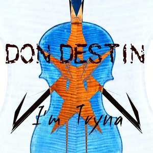 Don Destin 歌手頭像