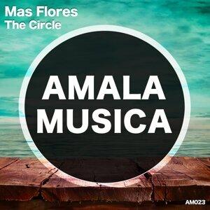 Mas Flores 歌手頭像