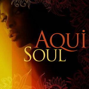 Aqui Soul 歌手頭像