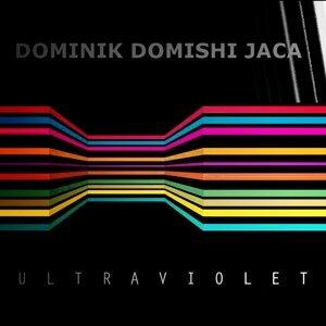 Dominik Domishi Jaca 歌手頭像