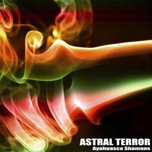 Astral Terror 歌手頭像