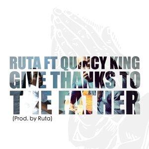 Ruta 歌手頭像