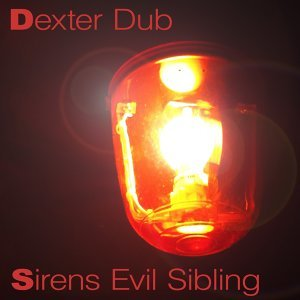 Dexter Dub 歌手頭像