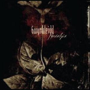 Gwynbleidd