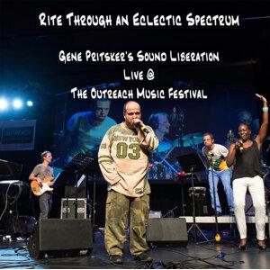 Sound Liberation 歌手頭像