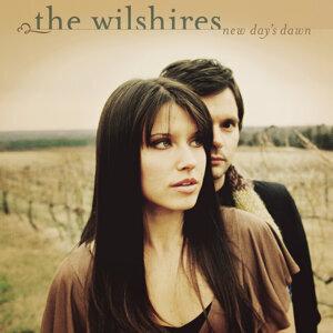 The Wilshires 歌手頭像