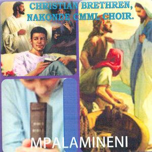 Christian Breathren Nakonde CMML  Choir 歌手頭像