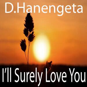 D.Hanengeta 歌手頭像