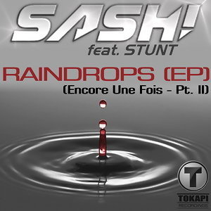 Sash! feat. Stunt