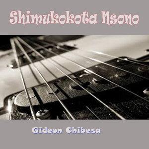 Gideon Chibesa 歌手頭像