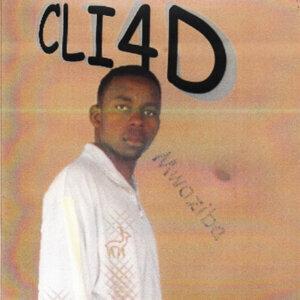 Cli4d 歌手頭像