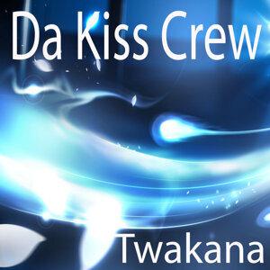 Da Kiss Crew 歌手頭像