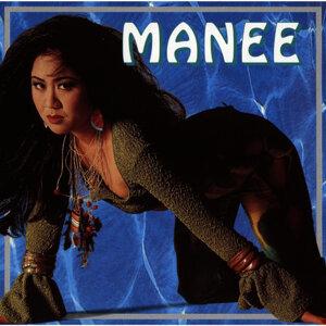 Manee 歌手頭像