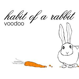 Habit of a Rabbit アーティスト写真